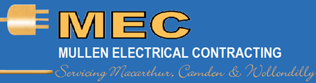 Mullen Electrical Contracting
